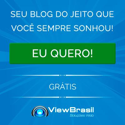 BlogVB
