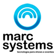 Cliente - Marc Systems
