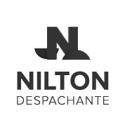 Cliente - Nilton Despachante