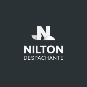 Depoimento - Nilton Despachante