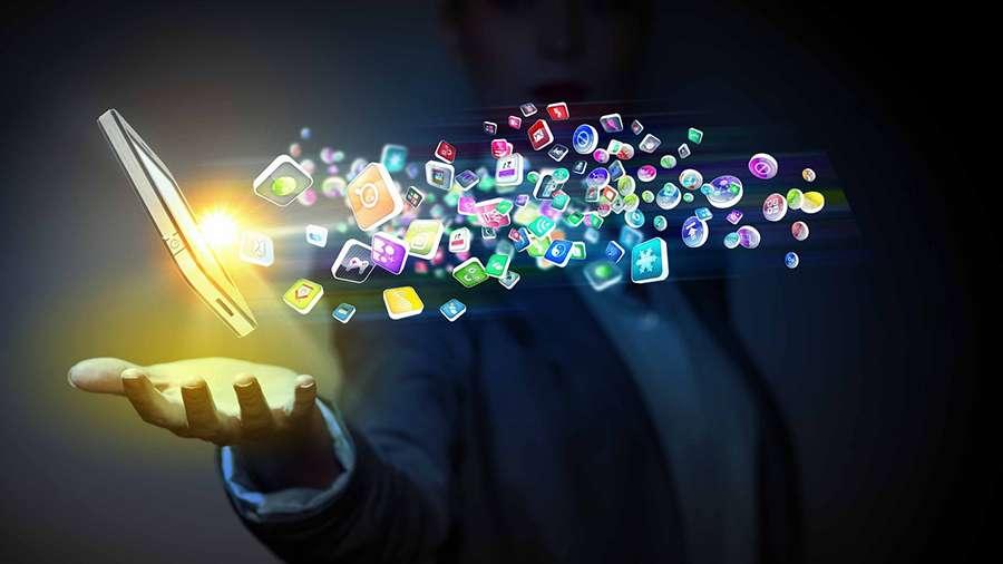 Inovação e Marketing Digital de Resultado – Tendência mundial da publicidade on-line