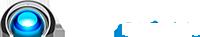 Logo View Brasil